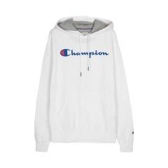 【包税】Champion/冠军 男士休闲长袖经典保暖连帽卫衣 GF89H图片