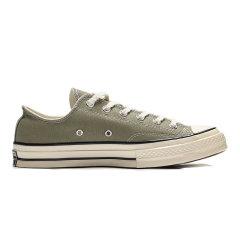 Converse匡威男女鞋帆布鞋经典款学生情侣低帮休闲运动鞋101000图片