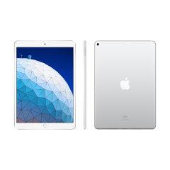 Apple/苹果 iPad Air 10.5英寸 2019年新款 平板电脑 (wifi版 Cellular版 可选)图片