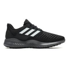 阿迪达斯男鞋跑步鞋2019新款ALPHABOUNCE BEYOND跑步运动鞋BB7568图片