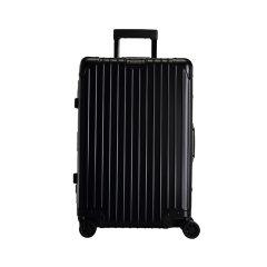 ntnl/ntnl 全金属铝镁合金行李箱震撼开售 350 女士,男士,青年图片