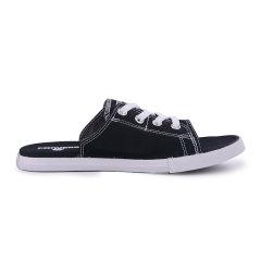 匡威CONVERSE 新款男鞋女鞋All Star拖鞋运动鞋150247C图片