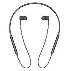 HUAWEI/华为 FreeLace 无线蓝牙耳机图片