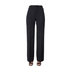 Givenchy/纪梵希 19年秋冬 百搭 女性 黑色 女士休闲裤 BW50EP12CL_001图片