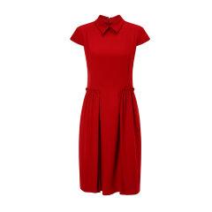 EmporioArmani/安普里奥阿玛尼-女士连衣裙-女士连衣裙图片
