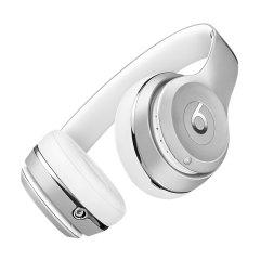 Beats Solo3 Wireless 无线蓝牙耳机 头戴式HiFi耳机 耳麦 国行原封 苹果维修站全国联保图片