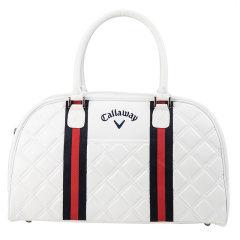 Callaway卡拉威高尔夫球包 衣物包 鞋包 衣服包 手提包 旅行包