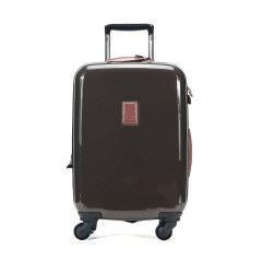 【国内现货】Longchamp/珑骧 男女中性BOXFORD系列聚碳酸酯/ABS滚轮式手提拉杆箱行李箱 1457 085图片