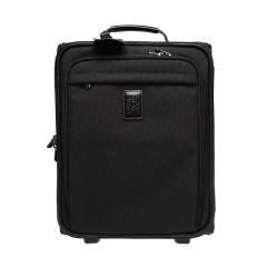 【国内现货】Longchamp/珑骧男女通用织物拉杆箱1422080图片
