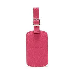 Longchamp/珑骧 男女中性LEFOULONNE系列牛皮行李牌 7180 021图片