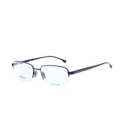 19春夏新品HUGO BOSS/雨果博斯眼镜架男女款半框近视镜框架时尚光学镜 1064/F图片
