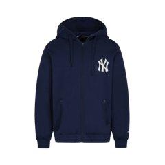 MLB 19FW 韩国直邮  NY/LA change up  男女士运动拉链夹克/外套 31TR01941图片