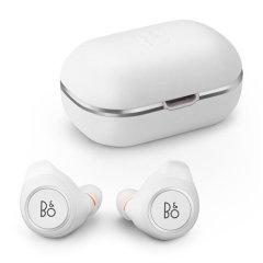 B&O Beoplay E8 Motion运动版 安卓苹果通用 真无线蓝牙耳机 运动耳机 游戏耳机 电竞耳机 BO耳机【新品】【两年保修】【全国包邮】图片