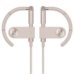 B&O Beoplay Earset 蓝牙耳机 安卓苹果系统通用 耳挂式音乐耳机 BO耳机 运动耳机 手机耳机【两年保修】【全国包邮】图片