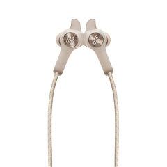 B&O Beoplay E6 升级款 蓝牙耳机 安卓苹果系统通用 无线蓝牙 磁吸断电 入耳式耳机 BO耳机 运动耳机【两年保修】【全国包邮】图片