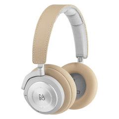 B&O Beoplay H9i 蓝牙耳机 头戴式无线降噪 安卓苹果通用 BO耳机 包耳式耳机【两年保修】【全国包邮】图片