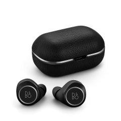 B&O Beoplay E8 2.0 蓝牙耳机 真无线耳机 安卓苹果系统通用 入耳式 运动耳机 bo耳机【两年保修】【全国包邮】图片