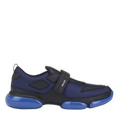 普拉达/PRADA 19年秋冬 跑步鞋 男性 篮球鞋 平底鞋 休闲运动鞋 2OG066 2ODJ F0002图片