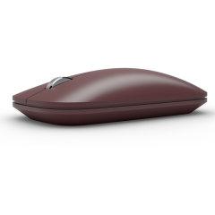 微软 Surface 便携鼠标图片