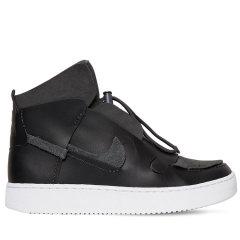 "【LVR】Nike 女士 ""vandalized Lx""运动鞋  女士板鞋/休闲鞋图片"