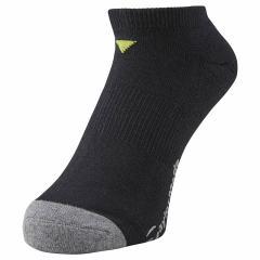 Taylormade泰勒梅球袜 男士袜子 运动休闲袜 GOLF服装图片