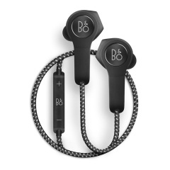 B&O Beoplay H5 蓝牙耳机 安卓苹果通用 无线耳机 磁吸断电 运动耳机 BO耳机【两年保修】【全国包邮】图片
