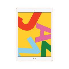 Apple/苹果 iPad 10.2英寸 2019年新款WiFi版和Cellular 平板电脑 Retina显示屏 新品图片