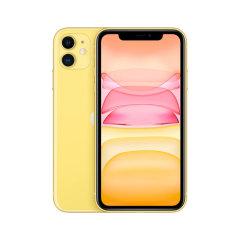 【官方授权】Apple iPhone 11 (A2223) 移动联通电信4G手机 双卡双待 现货发售图片