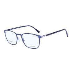 19新品HUGO BOSS/雨果博斯近视镜男女款全框金属框眼镜框商务款光学镜 1043图片
