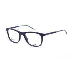19新品HUGO BOSS/雨果博斯眼镜架男士方框Optyl休闲方框近视镜框架0966图片