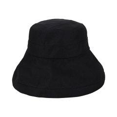 [19秋冬]VARZAR /VARZAR Metal tip over fit系列韩版女士大檐帽图片