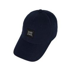 [19秋冬]VARZAR /VARZAR label over fit系列韩版女士棒球帽图片