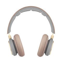 【头戴无线HiFi耳机】H9 舒适版 【新款】BO旗舰型头戴式 蓝牙耳机 安卓苹果系统通用 头戴无线降噪 游戏耳机耳麦 bo音乐耳机【两年保修】【全国包邮】图片