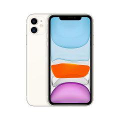 iPhone 11 (A2223) 移动联通电信4G手机 双卡双待图片