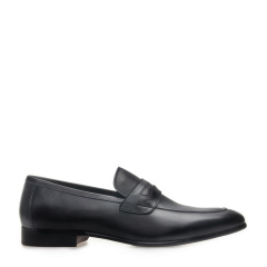 TIMOTHY&CO./迪迈奇 牛皮 皮鞋 男士商务鞋商务正装鞋 TMW91006图片