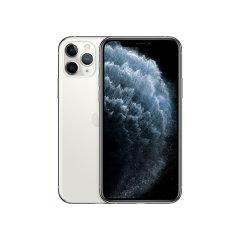 Apple iPhone 11 Pro 移动联通电信4G手机 双卡双待图片
