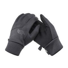 THE NORTH FACE/北面手套【19年秋冬新款】男款抓绒手套-M Etip Hardface Glove A3M5G图片