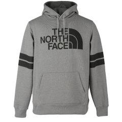 TheNorthFace 北面 户外 休闲 套头 针织 连帽 卫衣 NF0A3X61图片