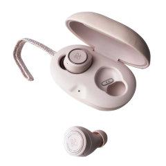 B&O E8 bo入耳式 无线蓝牙耳机 真无线耳机 手机通话跑步运动耳机图片