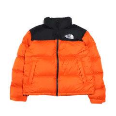 The North Face/北面 1996经典复刻款 美版短款 男子羽绒服 NF0A3C8D图片