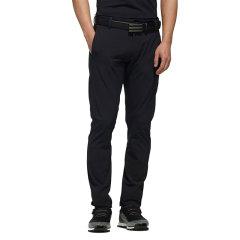 Adidas阿迪达斯高尔夫服装 男士休闲裤 运动裤子图片