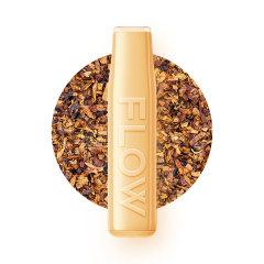 FLOW 福禄 电子烟 一次性电子烟 大烟雾 蒸汽烟图片