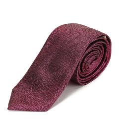 BURBERRY/博柏利 男士商务休闲领带 800050多色可选