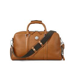 Aspinal of London 机场48小时系列牛皮旅行包 行李箱 包袋图片