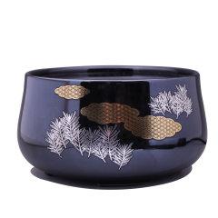 竹银堂 银壶  台湾电陶炉  高端煮水器   无辐射  超静音 适用银壶图片