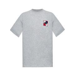 BURBERRY/博柏利  男士短袖T恤 8004093图片