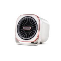 MORPHY RICHARDS/摩飞电器 亲肤冷暖风机MR2020 新品上市图片