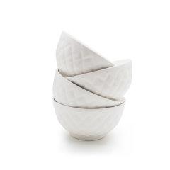 JingRepublic/共禾京品传承系列中式餐具新骨瓷家用米饭碗陶瓷碗小碗吃饭碗(四件套)图片