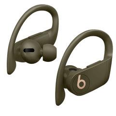 Beats PowerBeats Pro 挂耳式无线蓝牙耳机 真无线健身跑步运动耳机 国行原封正品【新品】图片