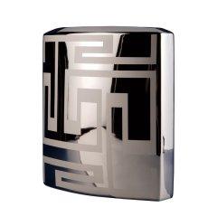 Rosenthal meets Versace 范思哲回纹系列花瓶 时尚礼品图片
